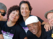 Crosspulse (Kids' Show): Yerba Buena Gardens Festival | SF