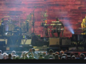 Summer Hall & Oates Tribute Concert | Menlo Park