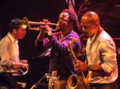 18th Annual Malcolm X JazzArts Festival | Oakland