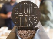 How Coffee is Made: Learn from the Coffee Roasting Experts   SF