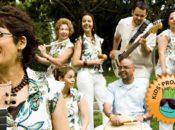 Venezuelan Music Project   Yerba Buena Gardens
