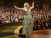 Tony Awards Watch Party & Broadway Sing-a-Longs | Victoria Theater