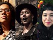 Poetic Tuesdays: Yerba Buena Gardens Festival | SF