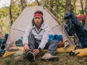 REI Outdoor School: 52 Hike Challenge | SF