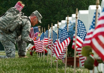 Image Result For When Is Memorial Day Weekend Memorial Day Meaning
