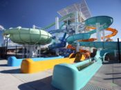 Bay Area's Newest Water Park: Grand Opening | Dublin