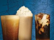 "Peet's Free Coffee Day & ""Cold Brew"" Kickoff"
