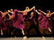 San Francisco Ballet in the Park | Stern Grove Festival