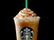Final Day: Frappuccino Happy Hour: 50% Off | Starbucks