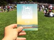 The Sound 2017: Nationwide Jesus Festival   McLaren Park