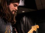 "Psych & Rock Quartet ""Sleepy Sun"" | Great American Music Hall"