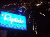 Riptide 15th Anniversary Party | SF