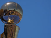 Golden State Warriors Championship Trophy Tour | Oakland