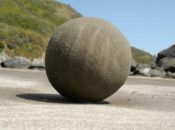 Sand Globe Extravaganza: Sand Art Lesson, Creation & Games   Stinson Beach