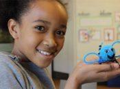 Creative Family Fun Craft Making: Build Your Bridge | The Presidio