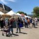 Montclair Fine Arts Sidewalk Festival | Oakland