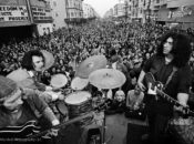 Wrangling The Brilliant & Notorious Legacy of Jim Marshall | SF