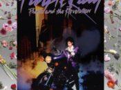 """Purple Rain"" Prince Listening Party & Giveaways   Amoeba"