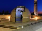 Astronomy Night: Lectures & Stargazing Commune | Berkeley