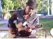 Summertime Outdoor Blues Concert | Orinda