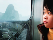 "LaborFest 2018: ""Last Train Home"" Film Showing | SF"