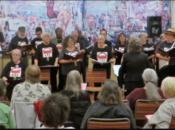 LaborFest 2018: The Rockin' Solidarity Labor Chorus | SF