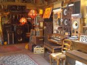 HeART is Oakland: A Benefit Exhibition & Silent Auction   Oakland
