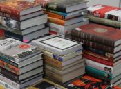 Contra Costa County Library's Annual Book Giveaway | Pleasant Hill