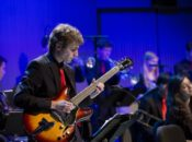Friday Nights at the de Young: SFJAZZ High School All-Stars Performance | SF