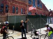 LaborFest 2018: Labor History Four-Hour Bike Tour | SF