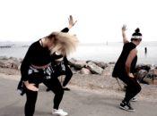"Pride Kick Off: Free ""Get Down"" Workout, Fashion Show & DJs   SOMA"