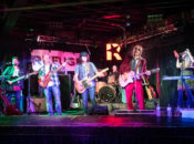 """Music in the Park: """"Tom Petty Tribute"""" Rock Concert 