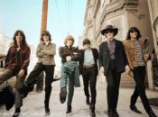"""Final Day: Rare 1967 """"Summer of Love"""" Photo Exhibit at City Hall   SF"""