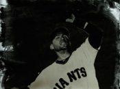 """Fantasy Life"" Intimate Baseball Photo Exhibit: Opening Reception | City Hall"