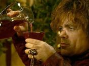 Game of Thrones Pub Trivia Night | Cafe du Nord