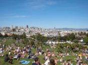 Dolores Day Fest: Music & Picnic in the Park | SF