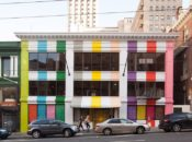 Color Factory: A Pop-Up Experience | SF