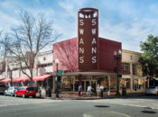 Swan's Market 100th Birthday Party: Wines, Cake & Live Entertainment | Oakland