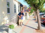 November Castro District Art Walk | First Thursdays