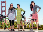 San Francisco Bicycle Coalition: 49-Mile Scenic Ride | City Hall