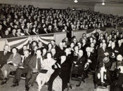 Shaping SF Lecture: Popular Front to the Cold War | Mission Dist.