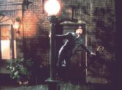 "Outdoor Movie Block Party Kick Off: ""Singin' in the Rain"" | Berkeley Art Museum"