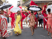 "Free Sneak Preview Movie: ""Girls Trip"" 