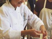 Free Seasonal Cooking Demo & Tasting: Maria Teresa's Kitchen | Jack London Square