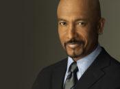Montel Williams' Talk & Medical Cannabis Launch | SoMa
