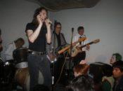 Garage Rock with The Sloths Mini Concert   Amoeba Berkeley