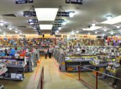 Stax 60th Anniversary Listening Party & Giveaways | Amoeba SF