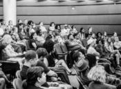 Brave New Teachers: Education-Based Teaching Tools | SF