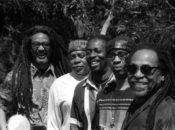 "Civic Center's ""Third Thursday"" Free Caribbean All Stars-Reggae Music & Food Festival | SF"
