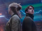 "Free Sneak Peek Movie: ""Valerian and the City of a Thousand Planets"" 